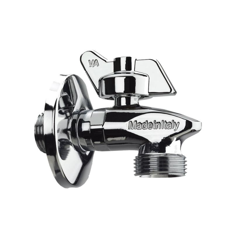 rubinetto-lavatrice-squalo-12x34