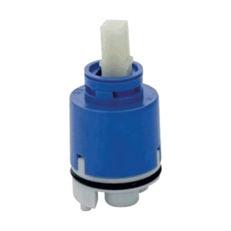 cartuccia-completa-con-distributore-blu-d.-35-mm