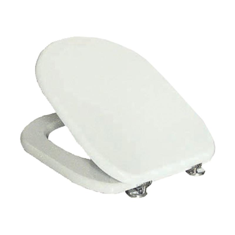 sedile-colato-bianco-sintesi