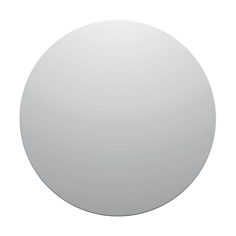 specchio-tondo-d.-70