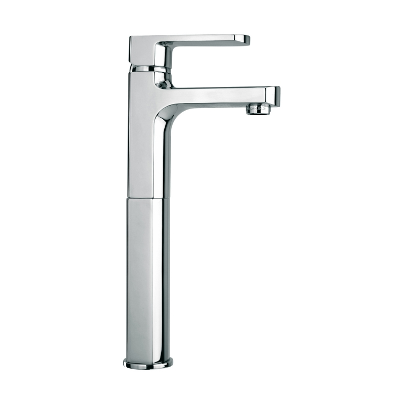 monocomando-lavabo-stile-alto-h-cm-30