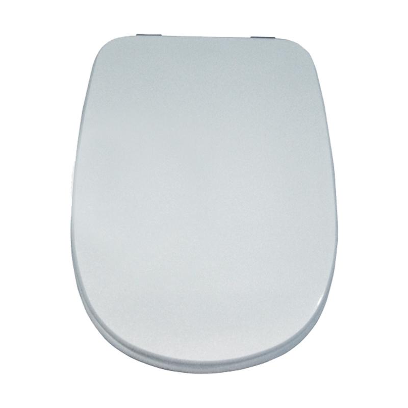 sedile-tesi-laccato-bianco-mdf
