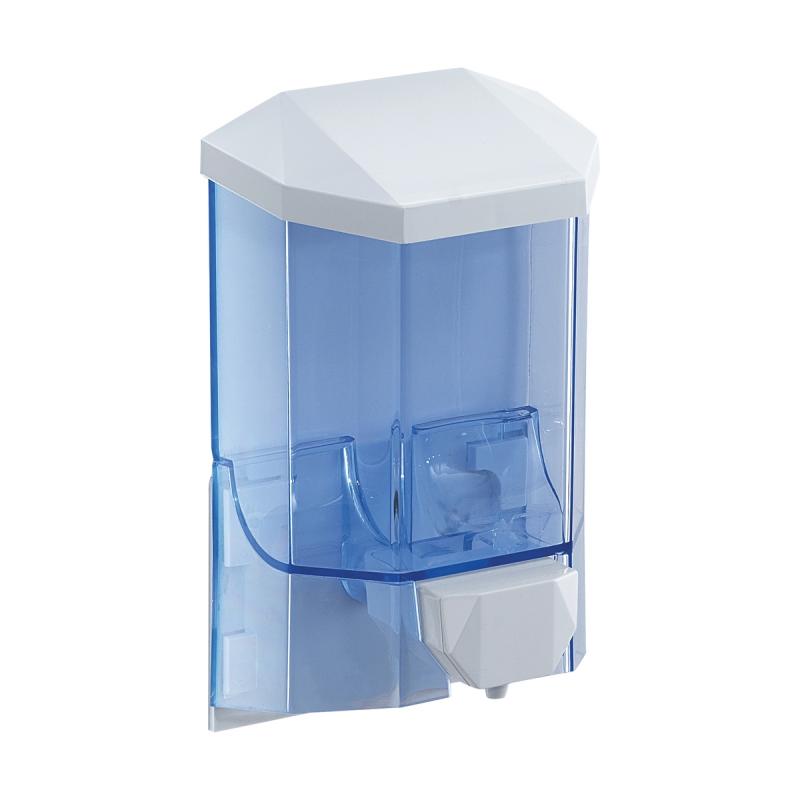 distributore-bianco-snapper-ml-450