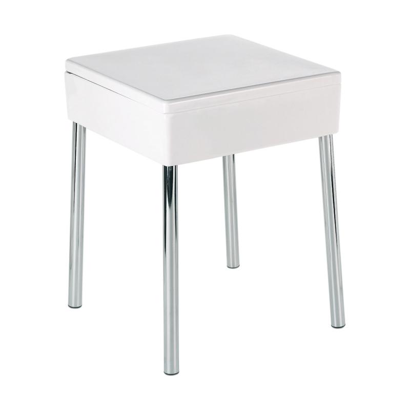 sgabello-marte-in-durofort-gambe-in-metallo