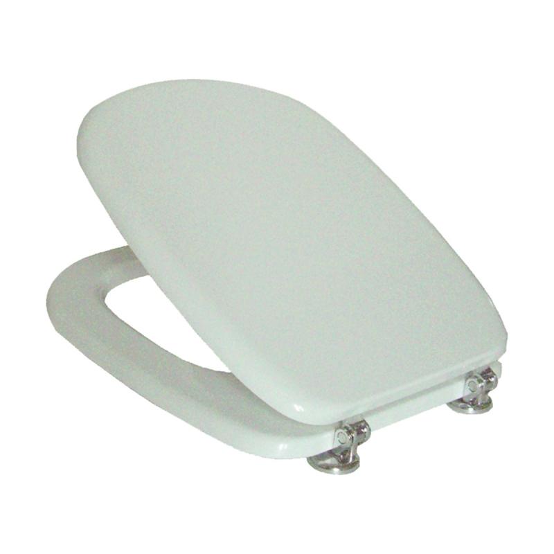 sedile-colato-bianco-tesi