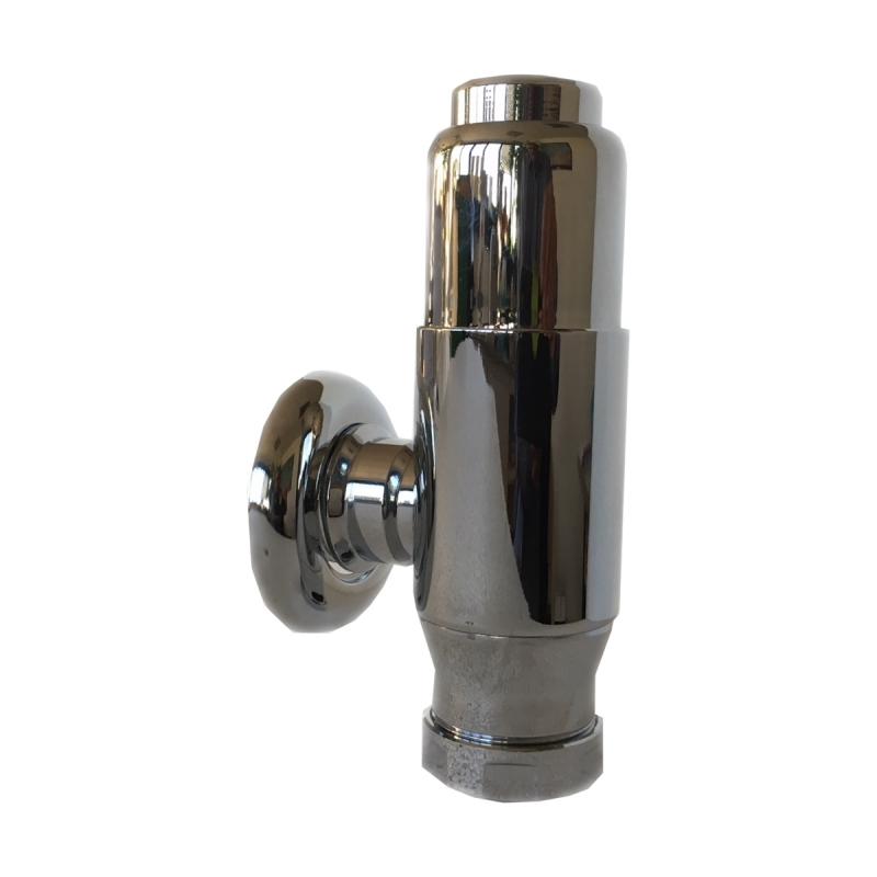 flussometro-a-pulsante-esterno-alto-temporizzato-senza-colpo-dariete
