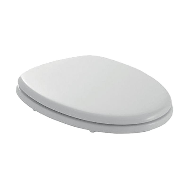 sedile-eliosdiana-laccato-bianco-mdf