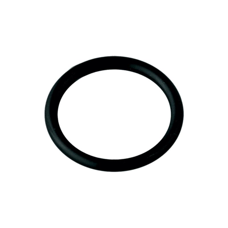o-ring-per-bocchettone-cassetta-incasso-oli-74