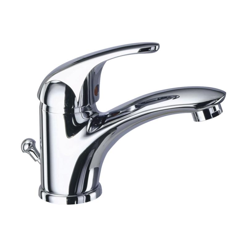 monocomando-lavabo-reve-cromo
