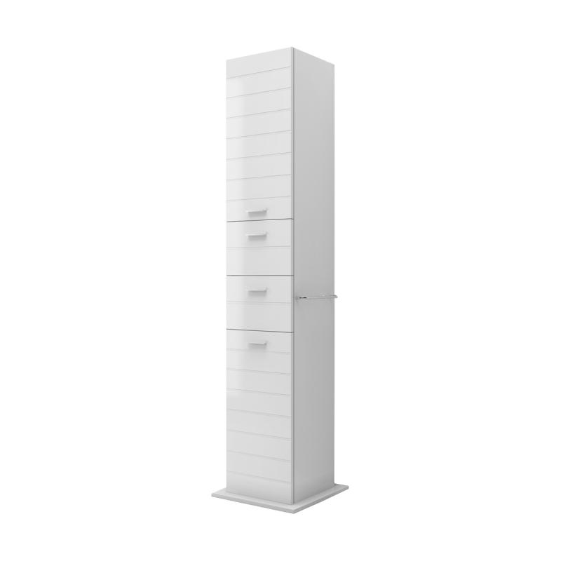 colonna-rigo-girevole-l43xh191xp43-ante-dx