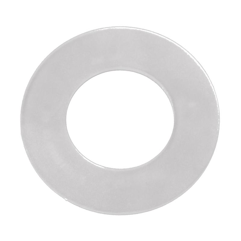 guarnizione-per-campana-twin-line-doppio-scarico.-mm-63x32