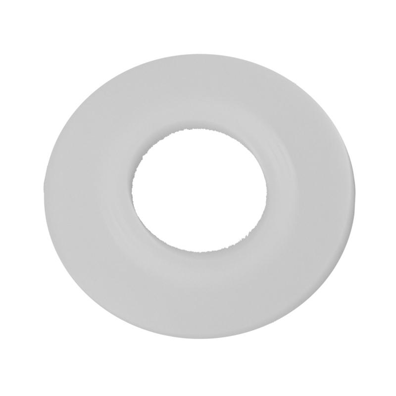 guarnizione-di-fondo-per-meccanismi-compact