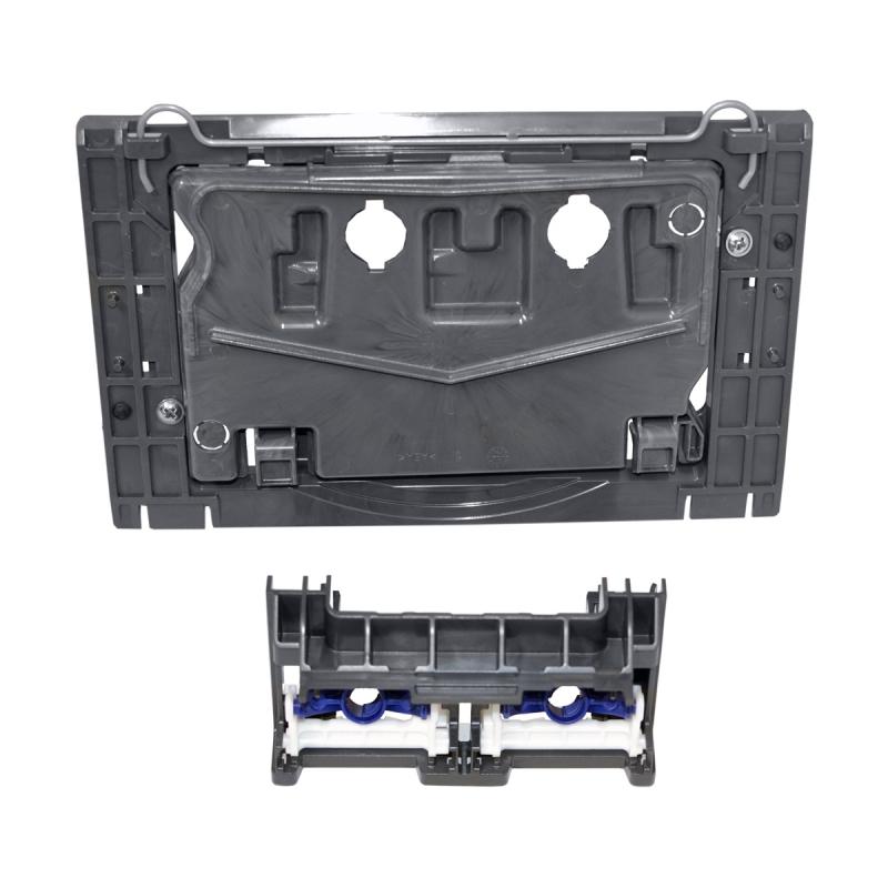 kit-adattamento-placche-cassetta-unica