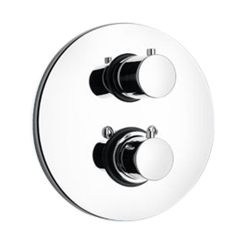 miscelatore-termostatico-incasso-disco-cromo
