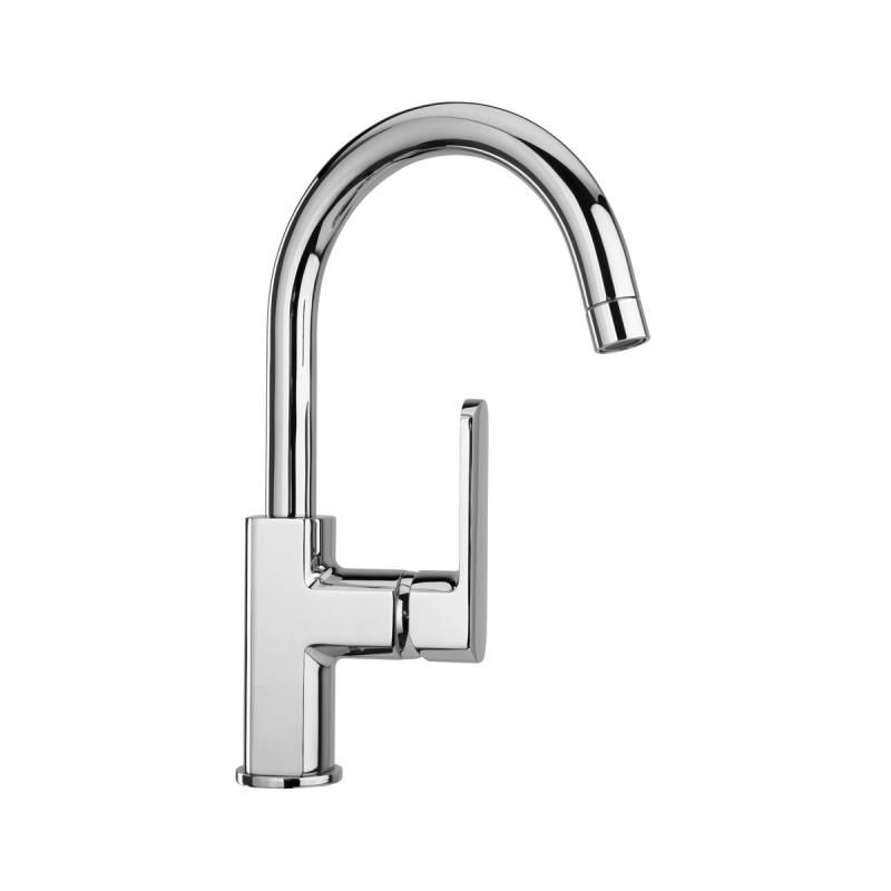 monocomando-lavabo-stile-bocca-orientabile-sc.-1-14