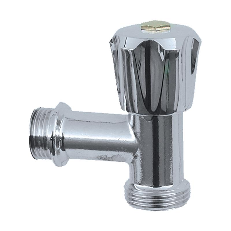 rubinetto-per-lavatrice-a-squadra-12x34-cromato