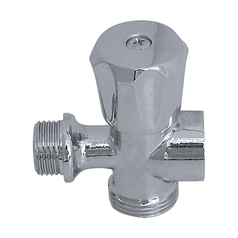 rubinetto-per-lavatrice-a-3-vie-12x34-cromato.-uscite-mmf