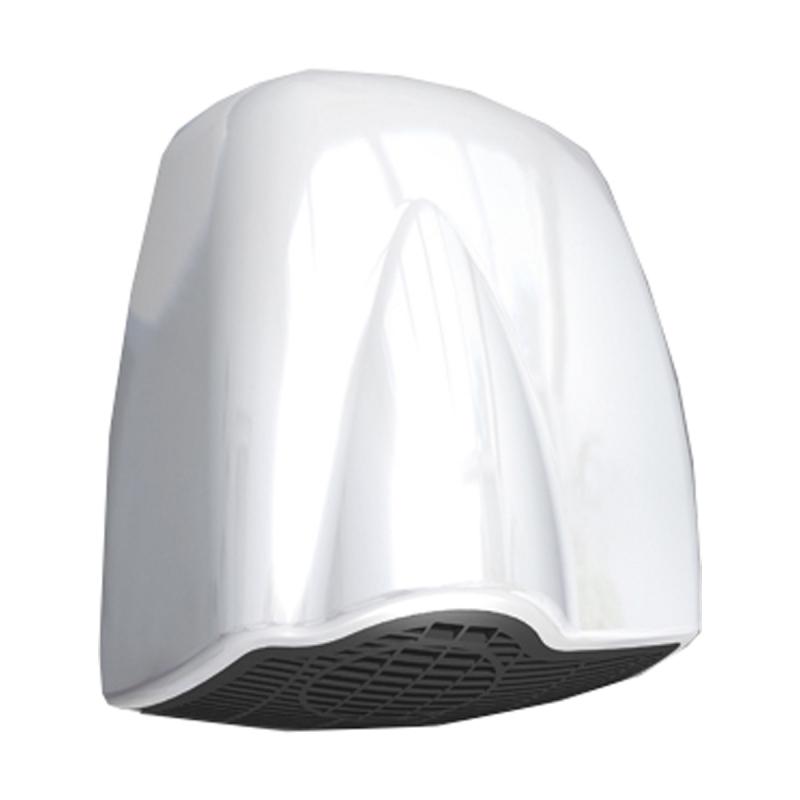 asciugamani-u-nik-bf-abs-bianco
