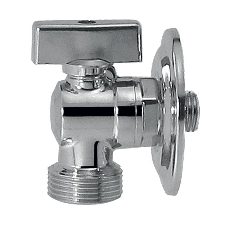rubinetto-a-sfera-per-lavatrice-12-x-34-crosone