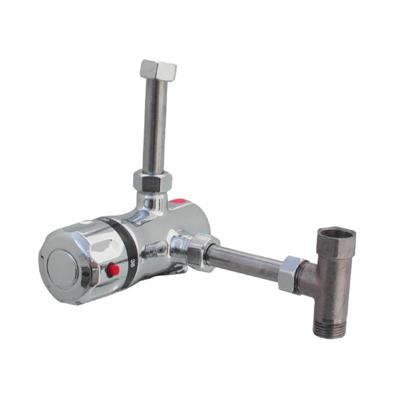 miscelatore-termostatico-esterno-sotto-boiler-cromo