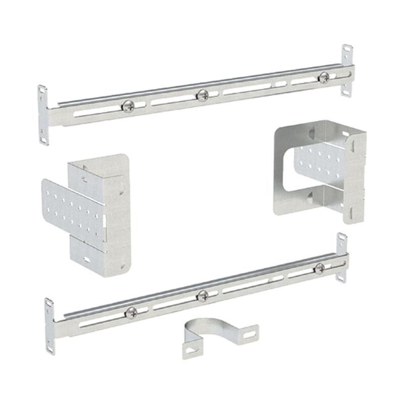 kit-per-cassetta-sigma-8-pareti-in-cartongesso