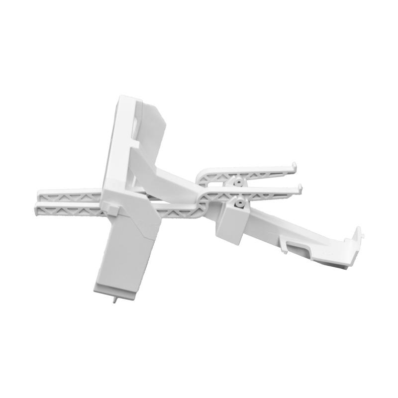 supporto-per-leve-per-cassetta-ap140