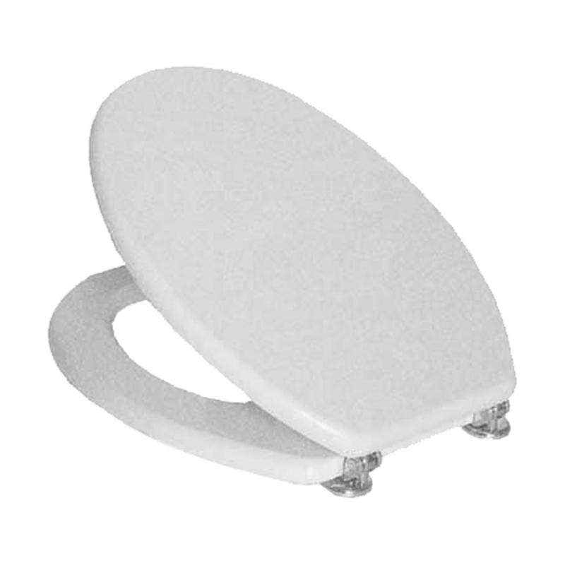 sedile-colato-bianco-piemonte