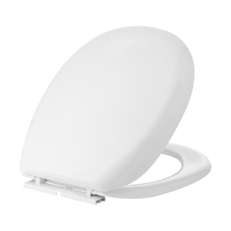 sedile-wc-in-abs-k2-evo-avvolgente-bianco