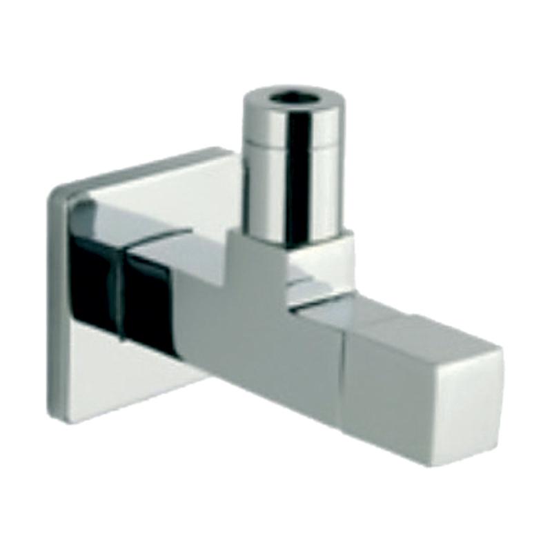 rubinetto-quadro-per-arredamento-con-filtro-12x10