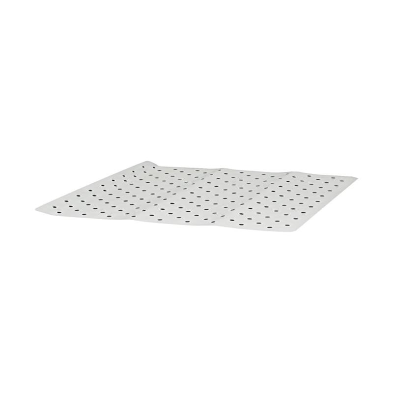 tappeto-doccia-rettangolare-80x60