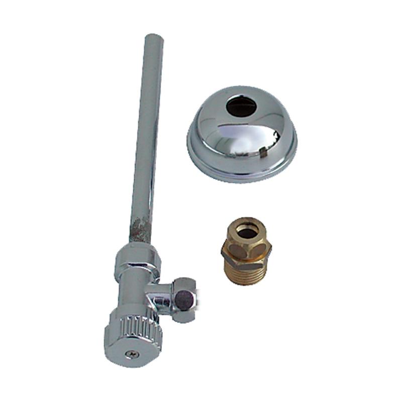 rubinetto-per-cassetta-una-prolunga-12x38-cm-10