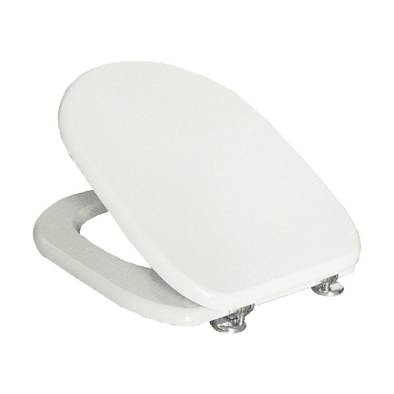 sedile-colato-bianco-rubino
