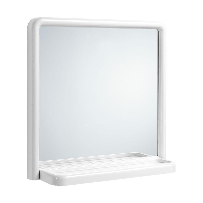 specchio-athene-pvc-cm-50-x-51
