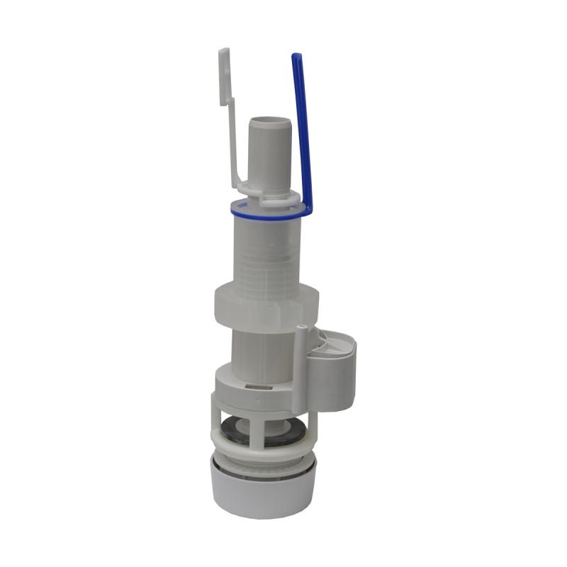 meccanismo-di-scarico-per-cassetta-beta-doppio-scarico
