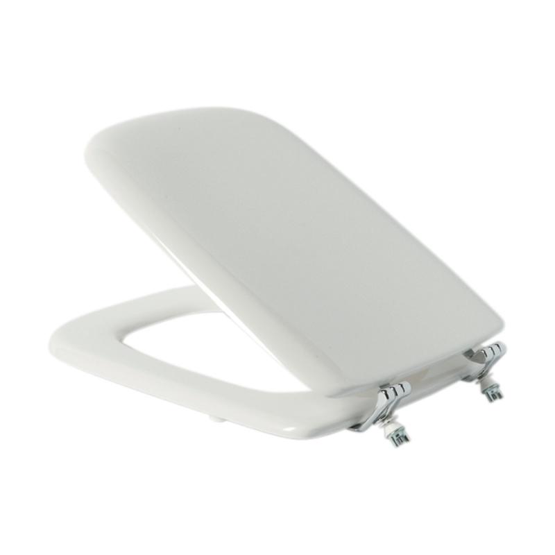 sedile-colato-bianco-conca