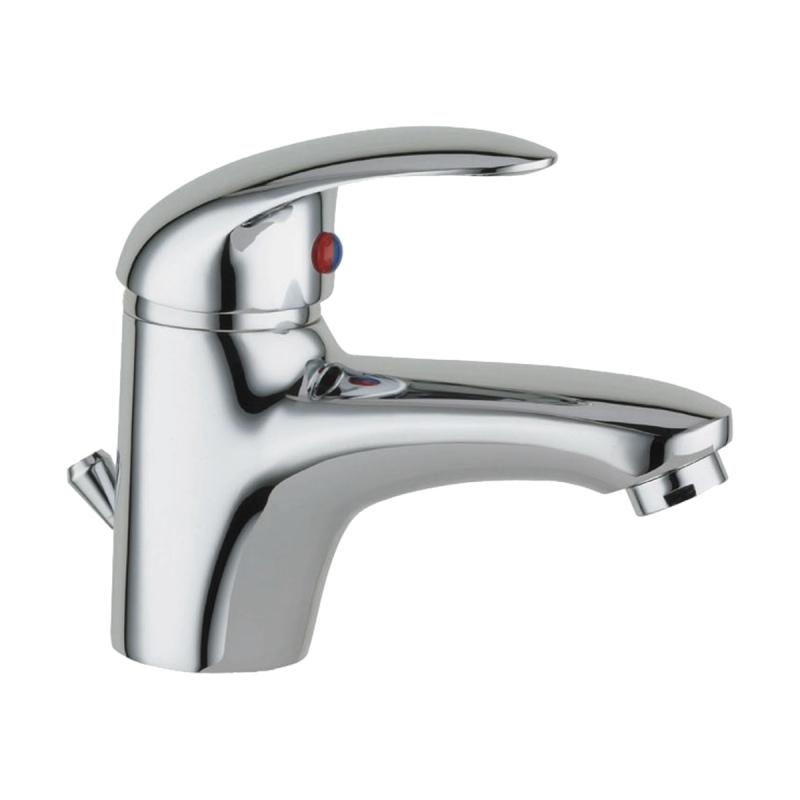 monocomando-lavabo-prima-scarico-1-14