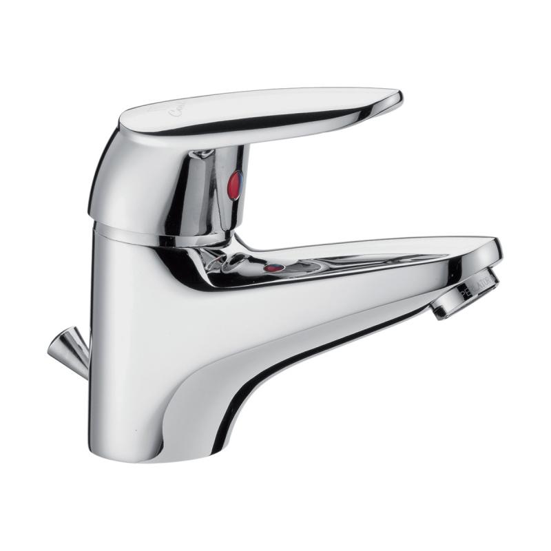 monocomando-lavabo-serie-2-scarico-1-14