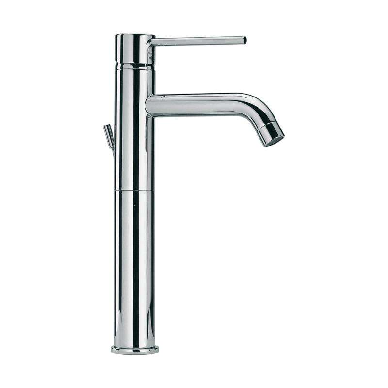monocomando-lavabo-disco-alto-scarico-1-14-cm-32