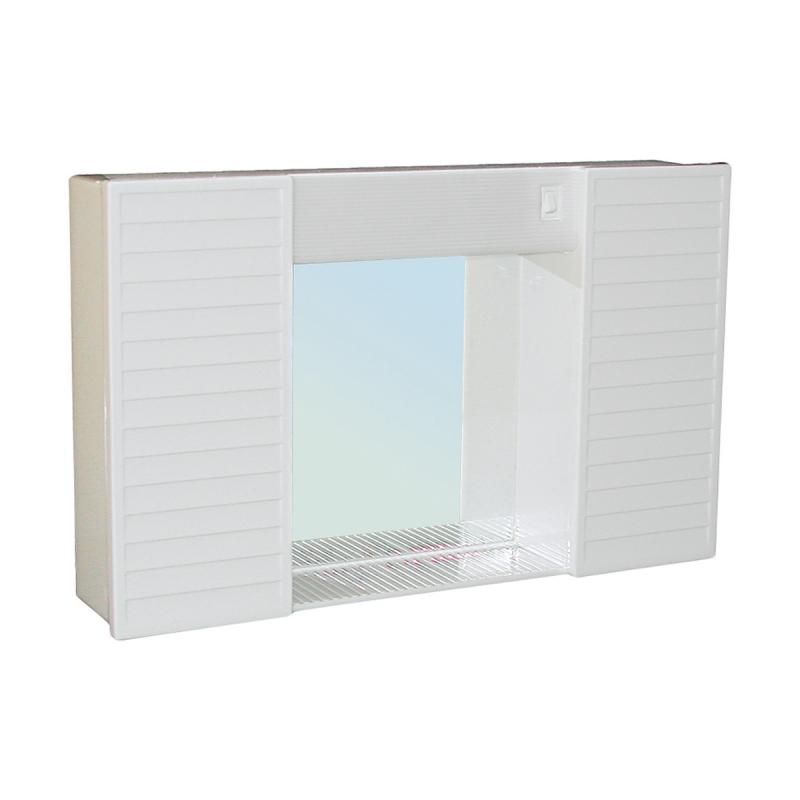 specchio-toilette-cm-50-x-37-x-12