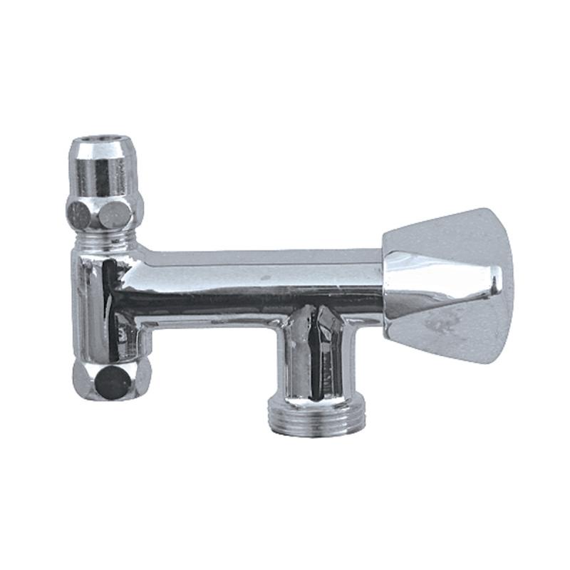 rubinetto-di-derivazione-girevole-per-lavatrice-34
