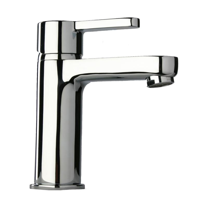 monocomando-lavabo-hornet-scarico-1-14