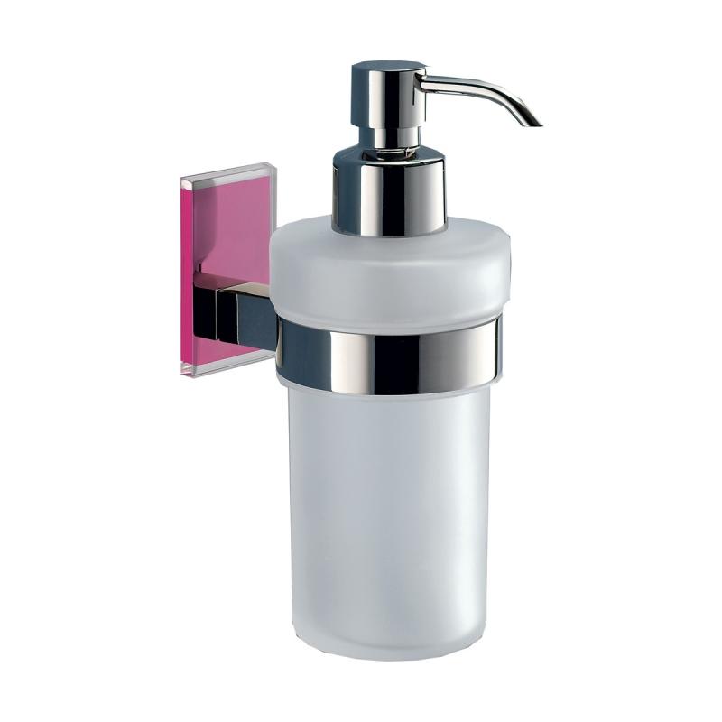 porta-sapone-dispenser-maine