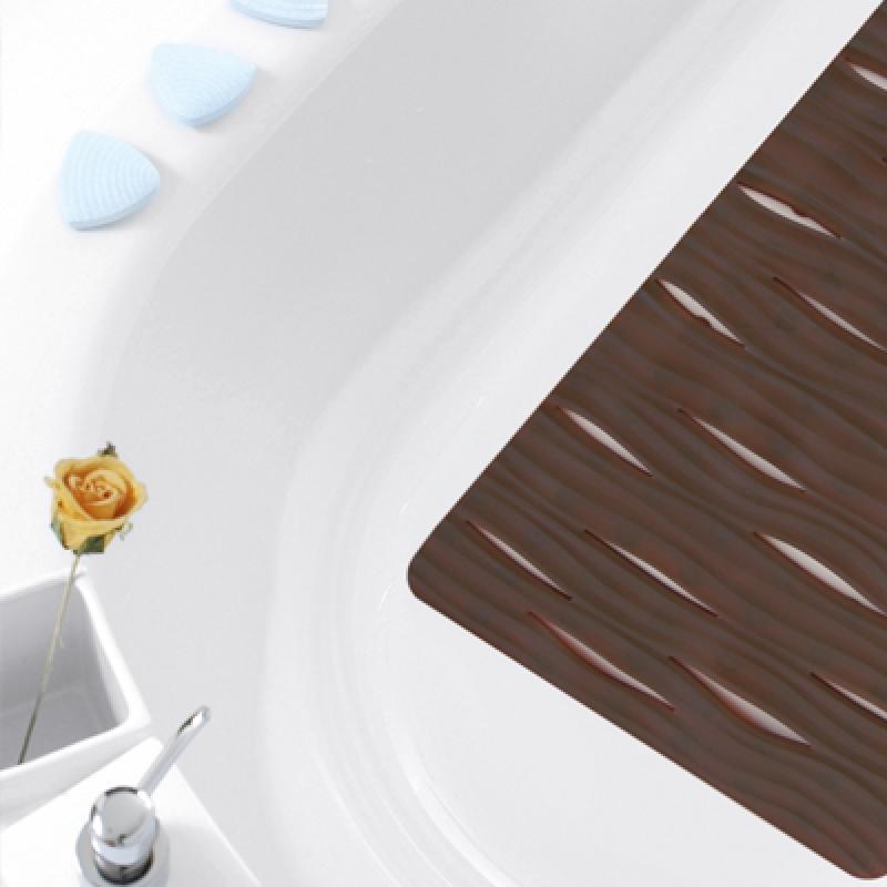 tappeto-doccia-semicircolare-60x60