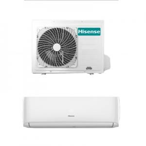 Hisense Easy Smart 9000
